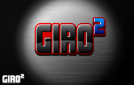 GIRO2 Logo - Entry #44