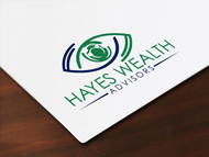 Hayes Wealth Advisors Logo - Entry #79