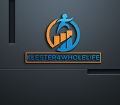 klester4wholelife Logo - Entry #279