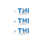 THI group Logo - Entry #426