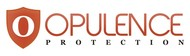 Opulence Protection Logo - Entry #4