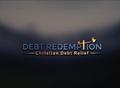 Debt Redemption Logo - Entry #171