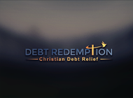 Debt Redemption Logo - Entry #171