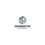 Roberts Wealth Management Logo - Entry #471