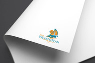 The WealthPlan LLC Logo - Entry #313