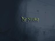 Neuro Wellness Logo - Entry #319