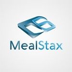 MealStax Logo - Entry #108