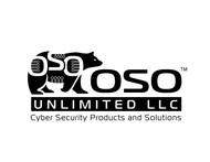 OSO Unlimited LLC Logo - Entry #87