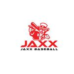 JAXX Logo - Entry #163