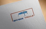 Bayside Tackle Logo - Entry #138