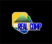 New nationwide real estate and community website Logo - Entry #86
