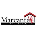 Marcantel Boil House Logo - Entry #56
