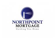 Mortgage Company Logo - Entry #60