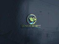 Senior Benefit Services Logo - Entry #237