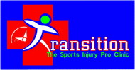 Transition Logo - Entry #50