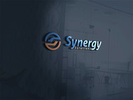Synergy Solutions Logo - Entry #18