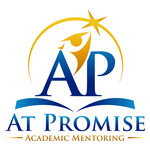 At Promise Academic Mentoring  Logo - Entry #135