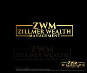 Zillmer Wealth Management Logo - Entry #313