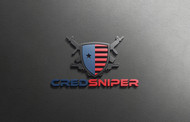 CredSniper Logo - Entry #39