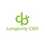 Longevity CBD Logo - Entry #10