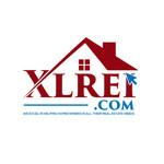 xlrei.com Logo - Entry #115