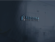 klester4wholelife Logo - Entry #97