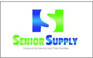 Senior Supply Logo - Entry #77