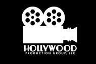 Hollywood Production Group LLC LOGO - Entry #67