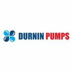 Durnin Pumps Logo - Entry #85