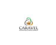 Caravel Construction Group Logo - Entry #258