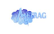 Logo design for aftrag - Entry #124