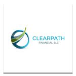 Clearpath Financial, LLC Logo - Entry #127