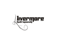 *UPDATED* California Bay Area HYDROPONICS supply store needs new COOL-Stealth Logo!!!  - Entry #118