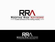 Roofing Risk Advisors LLC Logo - Entry #6