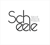 Scheele Logo - Entry #35