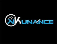 Kunance Logo - Entry #20