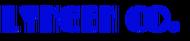 Lyngen Co. Logo - Entry #94