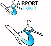 Travel Goods Product Logo - Entry #46