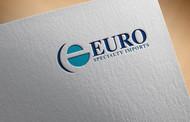 Euro Specialty Imports Logo - Entry #152