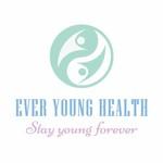 Ever Young Health Logo - Entry #115