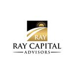 Ray Capital Advisors Logo - Entry #427