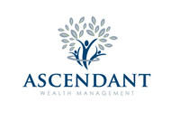 Ascendant Wealth Management Logo - Entry #34