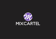 MIXCARTEL Logo - Entry #61