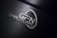 GFN Logo - Entry #76