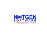 NxtGen Software Logo - Entry #51