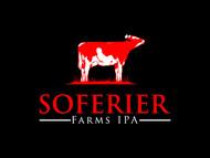 Soferier Farms Logo - Entry #169