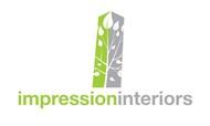 Interior Design Logo - Entry #44