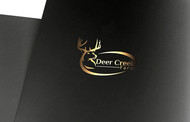 Deer Creek Farm Logo - Entry #72