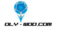 Simple Logo Graphic Design Contest - Entry #78