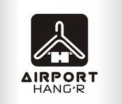 Travel Goods Product Logo - Entry #37